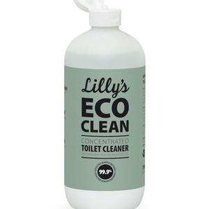 toilet_cleaner